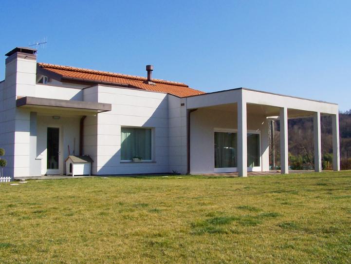 arezzo_villa_rustica_finestre_infissi_00